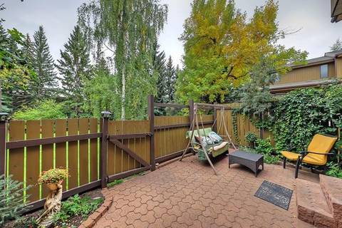 Townhouse for sale at 3131 63 Ave Southwest Unit 625 Calgary Alberta - MLS: C4246079