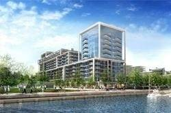 Apartment for rent at 55 Merchant's Wharf  Unit 625 Toronto Ontario - MLS: C4577679