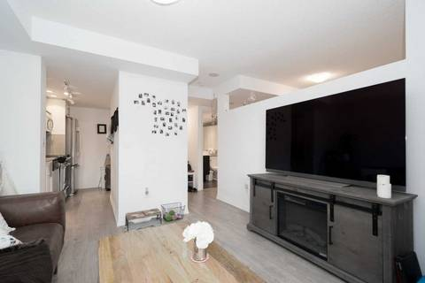 Condo for sale at 65 East Liberty St Unit 625 Toronto Ontario - MLS: C4651230