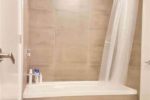 Apartment for rent at 8 Hillsdale Ave Unit 625 Toronto Ontario - MLS: C4957258