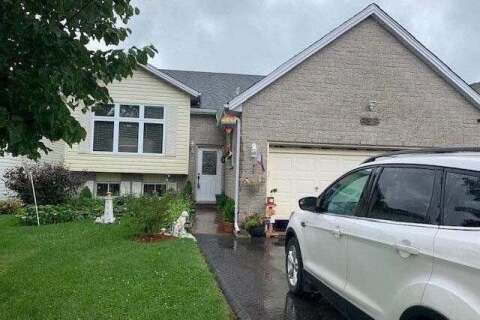 House for sale at 625 Canfield Pl Shelburne Ontario - MLS: X4856567