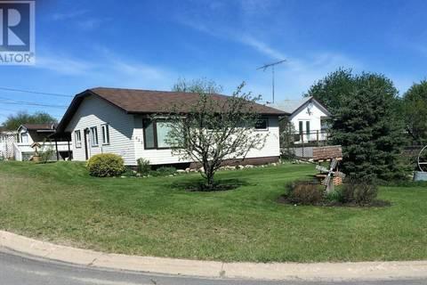 House for sale at 625 Donald St Hudson Bay Saskatchewan - MLS: SK759232