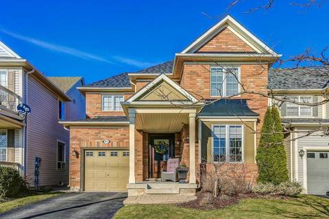 House for sale at 625 Fourth Line Milton Ontario - MLS: W4724017