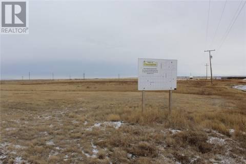 Home for sale at 625 Hall St Shaunavon Saskatchewan - MLS: SK793557
