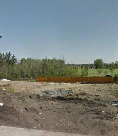 Residential property for sale at 625 Howatt Dr Sw Edmonton Alberta - MLS: E4138776