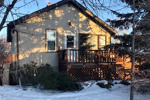 House for sale at 625 King St Regina Saskatchewan - MLS: SK798609