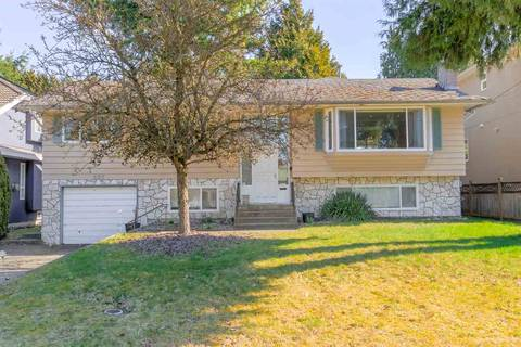 House for sale at 625 Schoolhouse St Coquitlam British Columbia - MLS: R2446341