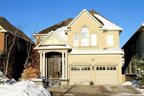 House for sale at 625 Via Romano Blvd Vaughan Ontario - MLS: N4701167