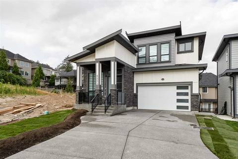 House for sale at 6251 149 St Surrey British Columbia - MLS: R2393174