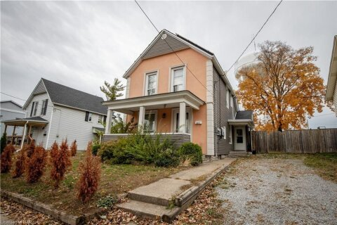 House for sale at 6251 Ker St Niagara Falls Ontario - MLS: 40044729