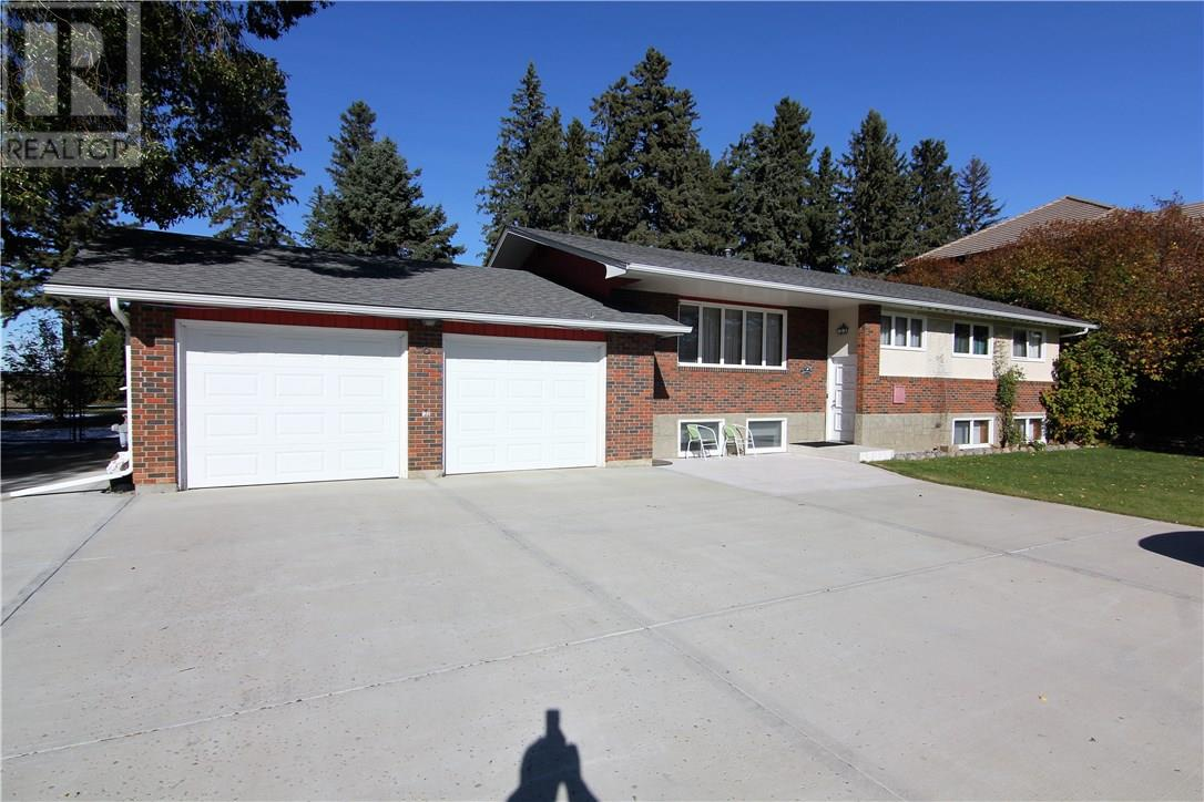 For Sale: 6252 Cronquist Drive, Red Deer, AB | 4 Bed, 2 Bath House for $749,000. See 17 photos!