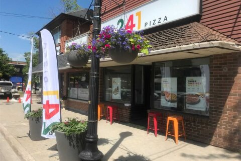 Commercial property for sale at 6252 Main St Whitchurch-stouffville Ontario - MLS: N4988554