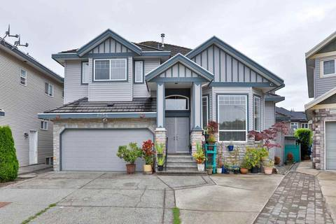 House for sale at 6254 132a St Surrey British Columbia - MLS: R2400043