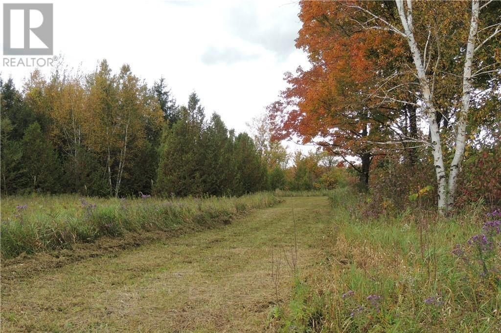 Residential property for sale at 625400 Sideroad 16b  Grey Highlands Ontario - MLS: 40027539