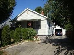 House for sale at 6255 Culp St Niagara Falls Ontario - MLS: X4393890