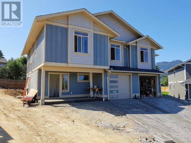 Townhouse for sale at 6257 Dwyer Cres Duncan British Columbia - MLS: 459356