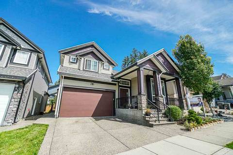 House for sale at 6258 142b St Surrey British Columbia - MLS: R2391637