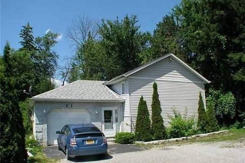 House for sale at 6259 Dorchester Rd Niagara Falls Ontario - MLS: X4453098