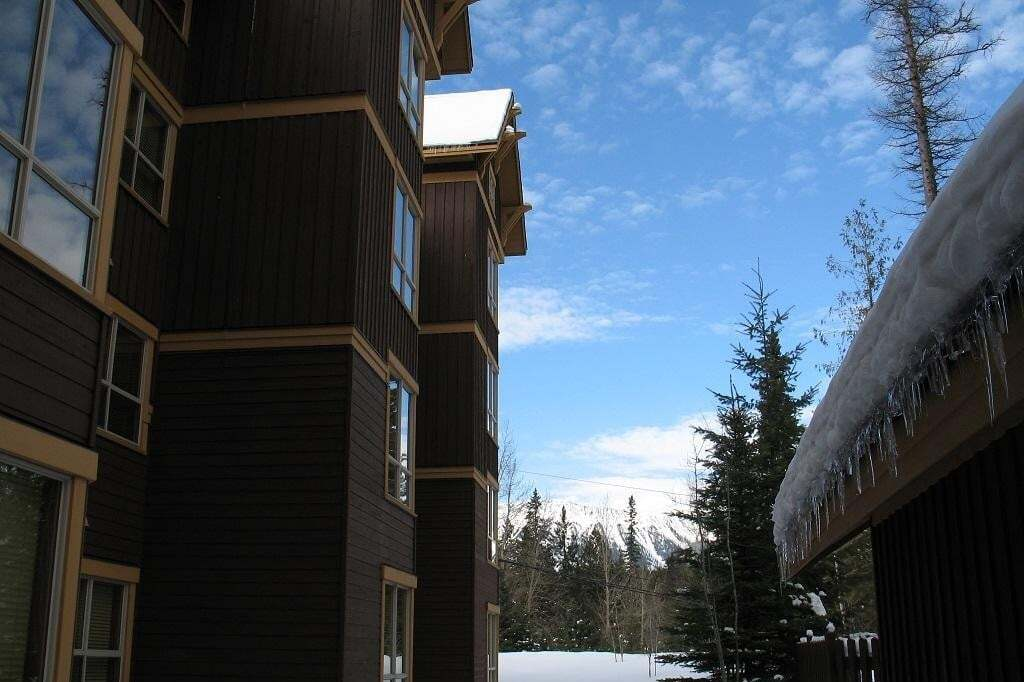 Condo for sale at 4559 Timberline Cres Unit 626 Fernie British Columbia - MLS: 2450827
