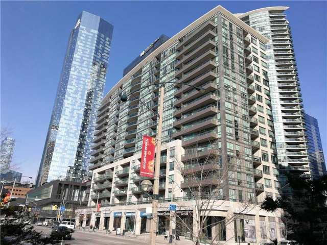 Removed: 626 - 51 Lower Simcoe Street, Toronto, ON - Removed on 2018-04-01 07:06:12