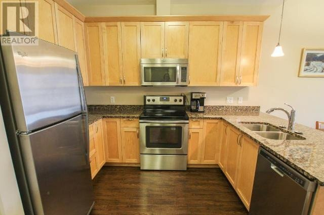 Condo for sale at 689 Tranquille Rd Unit 626 Kamloops British Columbia - MLS: 159316