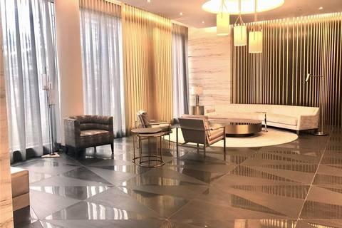 Apartment for rent at 7 Kenaston Gdns Unit 626 Toronto Ontario - MLS: C4551564