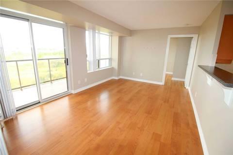 Apartment for rent at 700 Humberwood Blvd Unit 626 Toronto Ontario - MLS: W4689303