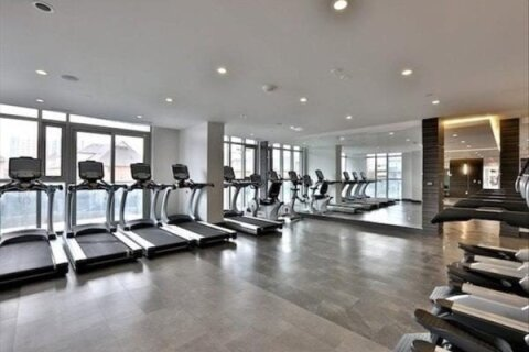 Condo for sale at 9471 Yonge St Unit 626 Richmond Hill Ontario - MLS: N4975781