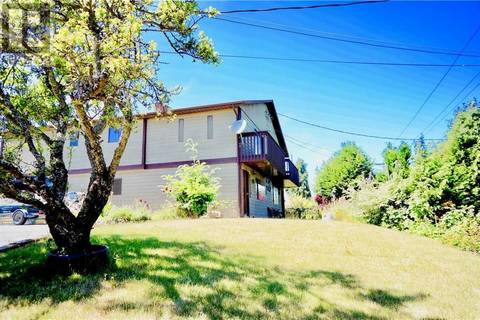 Townhouse for sale at 626 Craigflower Rd Victoria British Columbia - MLS: 407922