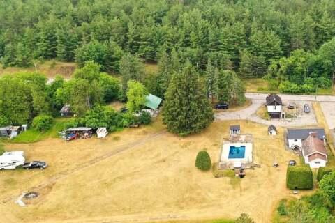 House for sale at 626 Drum Rd Kawartha Lakes Ontario - MLS: X4824893