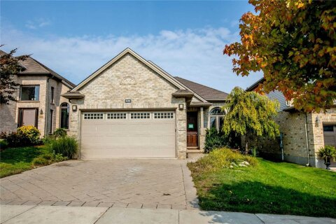 House for sale at 626 Garibaldi Ave London Ontario - MLS: X4928694