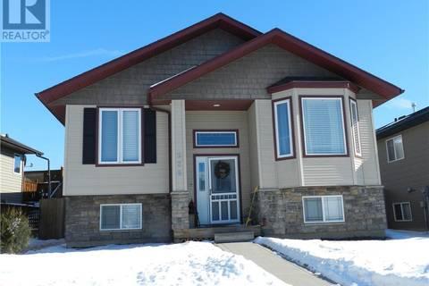 House for sale at 626 Red Oak Cs Springbrook Alberta - MLS: ca0158472