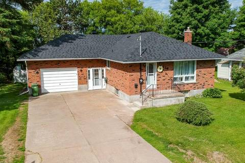 House for sale at 626 Roy St Pembroke Ontario - MLS: 1157313