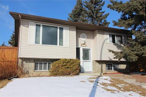 House for sale at 6260 Silver Springs Hill(s) Northwest Calgary Alberta - MLS: C4279322