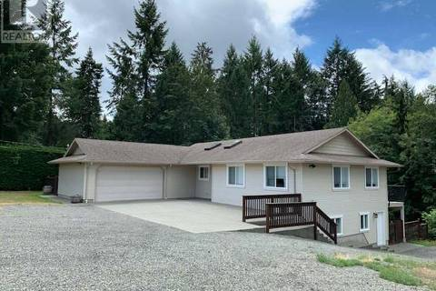 House for sale at 6262 North Rd Duncan British Columbia - MLS: 455012