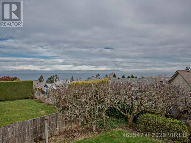 6266 Mcgirr Road, Nanaimo | Image 2