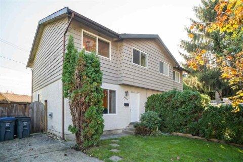 Townhouse for sale at 6268 Morgan Pl Surrey British Columbia - MLS: R2512801