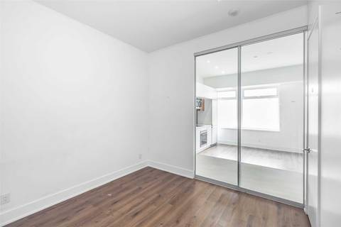 Apartment for rent at 111 St Clair Ave Unit 627 Toronto Ontario - MLS: C4423827