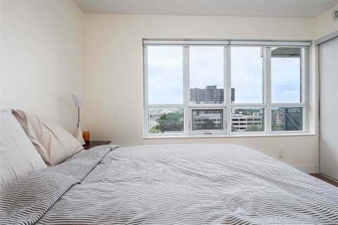 Apartment for rent at 2 Eva Rd Unit 627 Toronto Ontario - MLS: W4951167