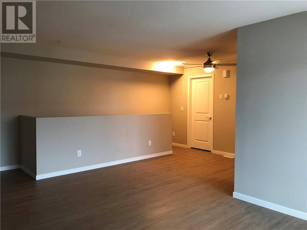 Condo for sale at 201 Abasand Dr Unit 627 Fort Mcmurray Alberta - MLS: fm0152705
