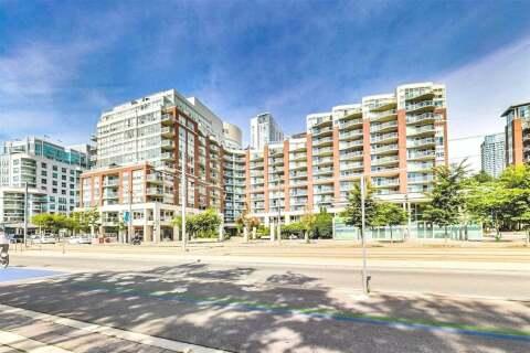 627 - 550 Queens Quay, Toronto | Image 1