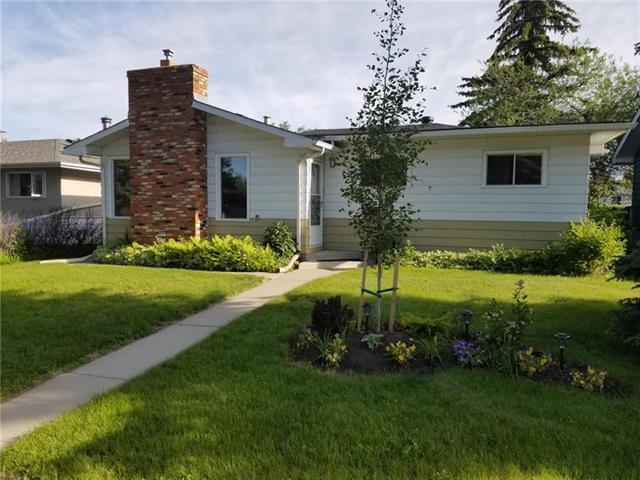 Removed: 627 84 Avenue Southwest, Calgary, AB - Removed on 2018-09-20 05:12:12