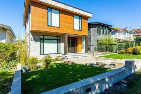 627 28th Avenue E, Vancouver | Image 2