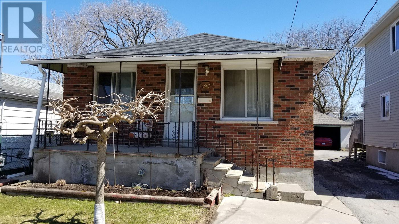 Removed: 627 Macdonnell Street, Kingston, ON - Removed on 2018-08-16 08:42:26