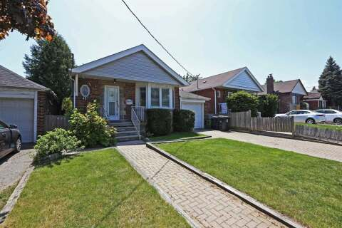 House for sale at 627 O'connor Dr Toronto Ontario - MLS: E4779025