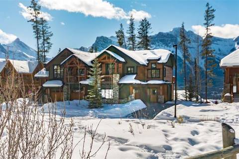 627 Silvertip Road, Canmore | Image 2