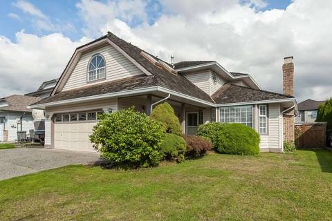 House for sale at 6272 186a St Surrey British Columbia - MLS: R2405583
