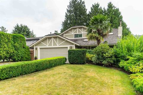House for sale at 6272 Rosewood Dr Delta British Columbia - MLS: R2393006