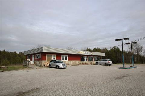 Commercial property for sale at 6273 County Road 169 Rd Orillia Ontario - MLS: S4476700