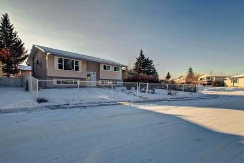 House for sale at 6278 Penedo Wy Southeast Calgary Alberta - MLS: C4300665